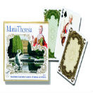 Maria Theresia Playing Cards Set