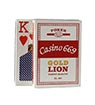 669 Jumbo Index Casino Poker Cards
