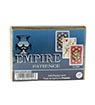 Empire Patience Playing Cards Set