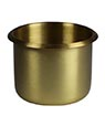 Brass Cup Holder